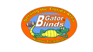 Gator Blinds