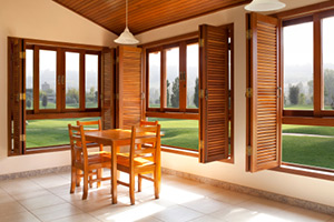 Best Window Treatment Professionals in Orlando, FL